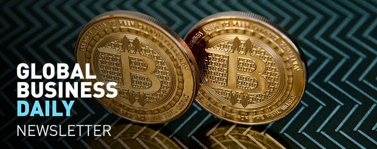 Tesla accepta plata in Bitcoin. Cat costa masinile lui Elon Musk in criptomoneda