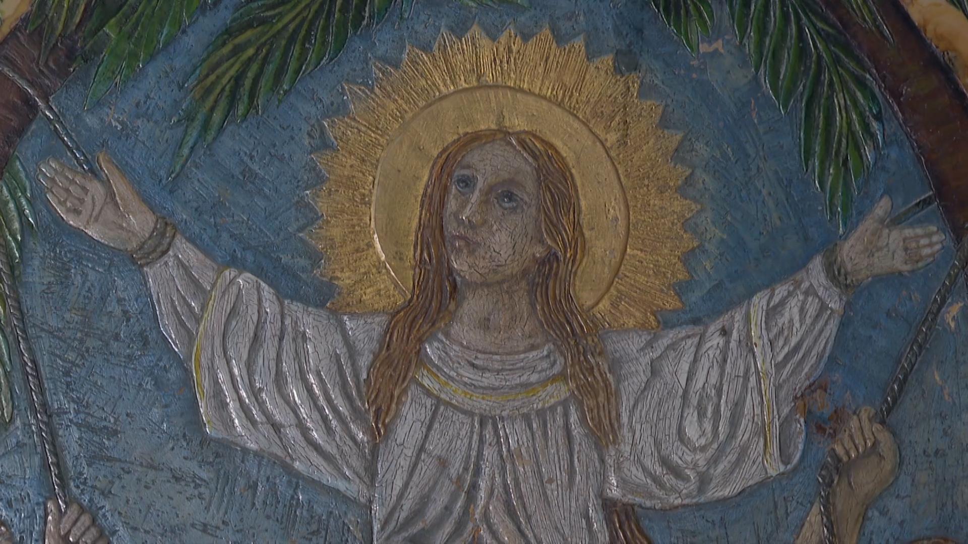 St. Corona