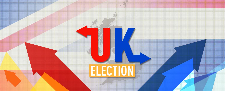 Bilderesultat for uk election